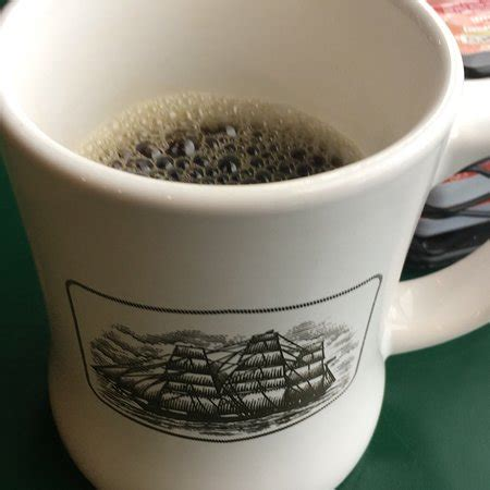 Located in hillsboro oregon since 1981, longbottom coffee has been a pioneer in roasting coffee on the west coast. Longbottom Coffeehouse, Hillsboro - Restaurant Reviews, Phone Number & Photos - TripAdvisor