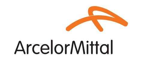 cotización de arcelor mittal mts siderurgia y maquinaria en el mercado continuo ecobolsa