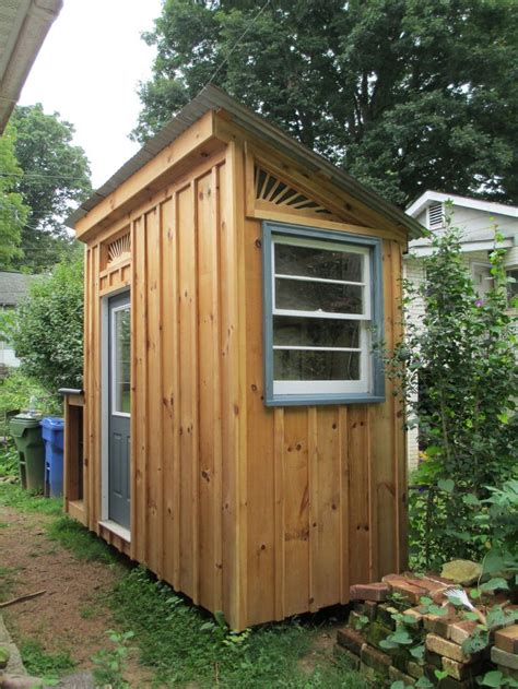 Craigslist Outdoor Storage Sheds by 17 Best Images About Tuinhuisje On Around The