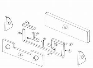 Build a Wooden Passive Speaker