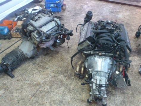 bmwswap bmw   engine swap    hp