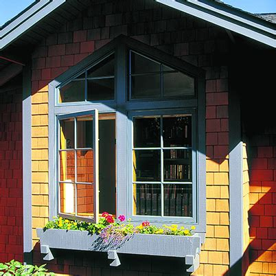 pella  andersen windows cost   pros cons roi