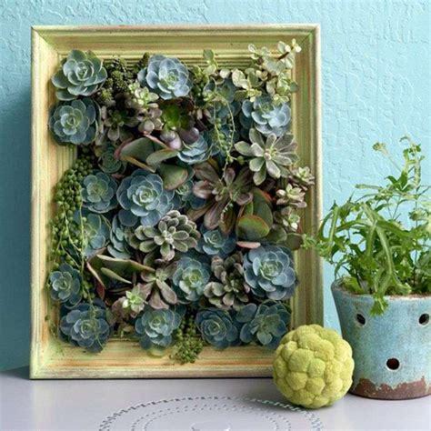 faire un cadre vegetal soi mme mur v 233 g 233 tal ext 233 rieur 224 faire soi m 234 me en 13 id 233 es 224 essayer