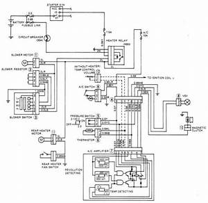 1987 Hj C Switch Plug