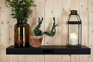 Lanterne Deco Interieur : du nouveau pour la lanterne d 39 int rieur ~ Teatrodelosmanantiales.com Idées de Décoration