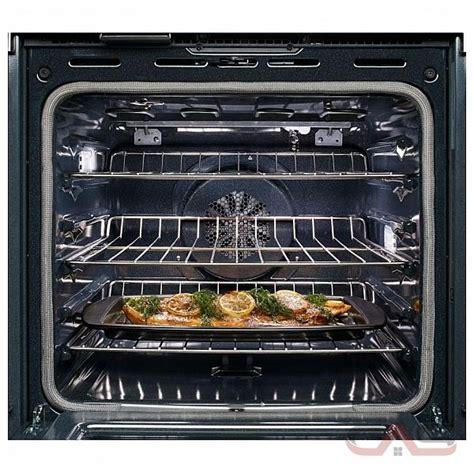 Kitchenaid Kode500ess Wall Oven Canada  Best Price. Kitchen Tile Gallery. Very Small Kitchen Decoration. Zebra Kitchen Chairs. Kitchen Rug Aqua. Rustic Kitchen Paper Towel Holder. Kitchen Design Galley. Design Kitchen Dining Living Room. Kichen Aid