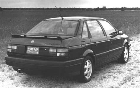 books on how cars work 1994 volkswagen passat engine control 1993 volkswagen passat warning reviews top 10 problems