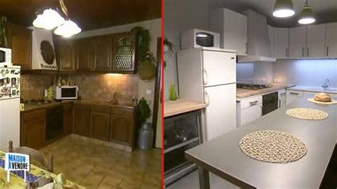 emission m6 cuisine les plus beaux relookings de cuisine maison a vendre l