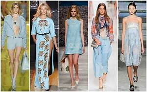 New Fashion Trends For Teens 2016-2017   Fashion Trends ...