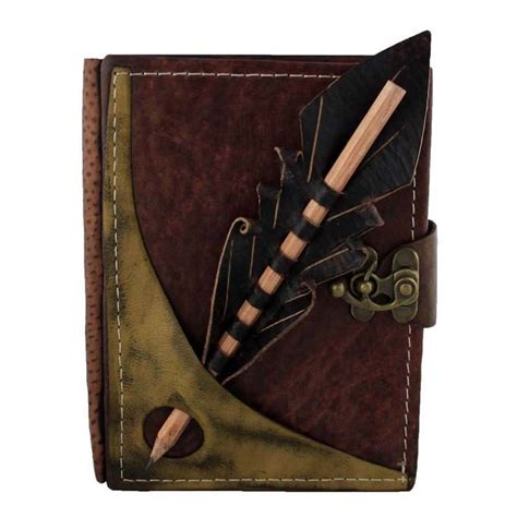 cuero journals best 25 leather journal ideas on pinterest leather