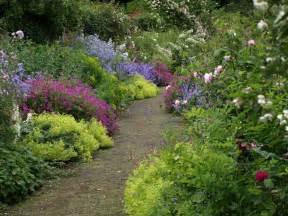 Beet Im Garten : traumhafte blumenbeete von veronika walz beratung ~ Lizthompson.info Haus und Dekorationen