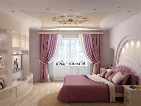 master bedroom curtain ideas 9 master bedroom decorating ideas