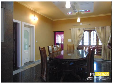home interior design kerala style ideas for dining room design kerala from my homes