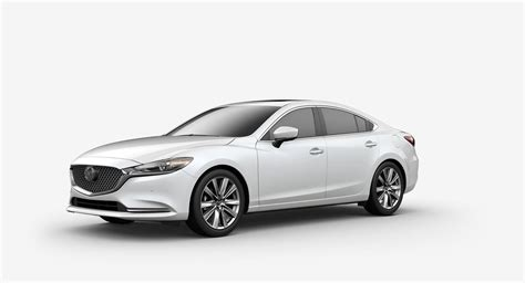 mazda   review  concept car