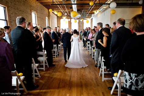 wedding center event photos and gallery day block event center in