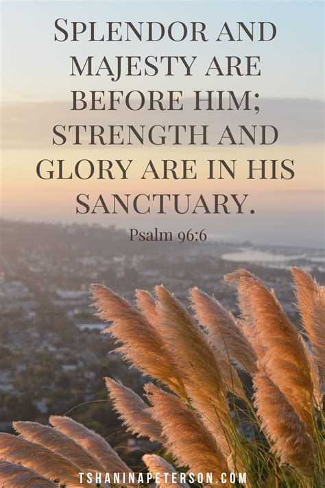 I want to know details of bible verses about hope in hard times? Pin on Evergreen - L