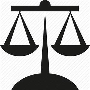 Justice Balance Png - ClipArt Best