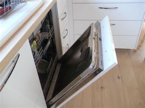 lave vaisselle totalement int 233 grable dans cuisine ikea metod 443 messages page 13