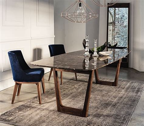 Best 20+ Marble Dining Tables Ideas On Pinterest  Marble