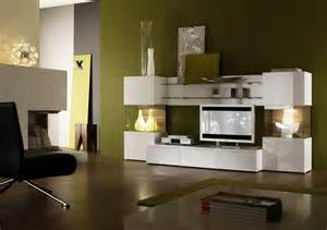 livingroom units high extensive corner units for living room mixed grey sofa homes showcase