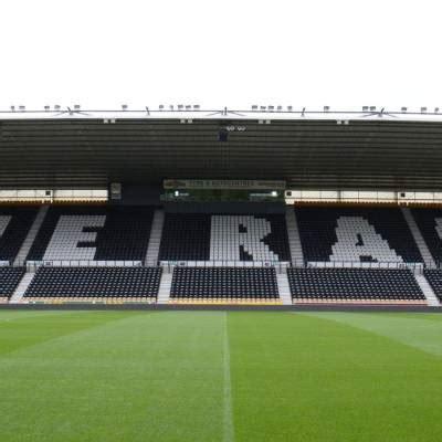 Rams Help Provide Faster Broadband - Blog - Derby County