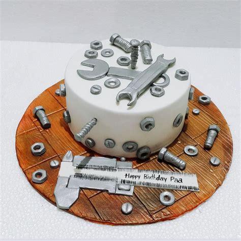 nuts  bolts  urvi zaveri cakes cake decorating