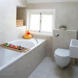 small bathroom design ideas photos small bathroom design ideas ideas for home garden bedroom kitchen homeideasmag com
