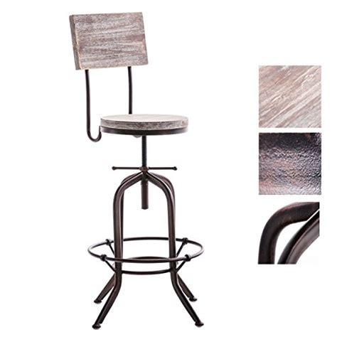 chaise de bar industriel tabouret de bar style industriel tabouret de bar design