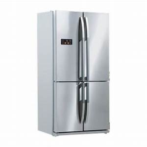 Beko Side By Side : beko side by side refrigerator 610 litres ~ Indierocktalk.com Haus und Dekorationen