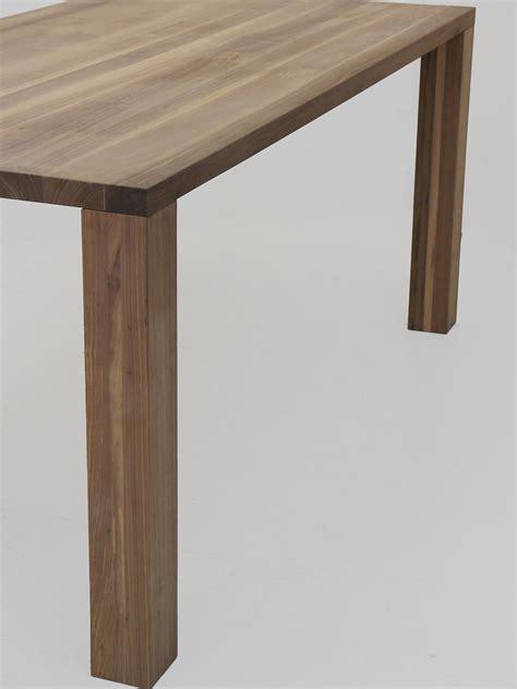 Tisch Für 8 Personen by Esstisch Tisch Esszimmertisch Nussbaum Massiv Platz F 252 R 8