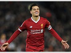 Liverpool make last ditch effort and offer improved