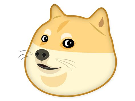 19 Emoji That Really Should Exist
