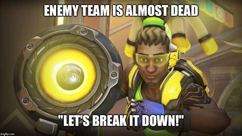 Lucio Memes - drop the beat imgflip