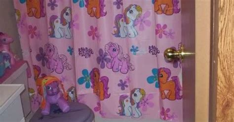 My Little Pony Bathroom Home Depot Bird Feeders Herpes At Test Waukon Funeral Eastern Star Masonic For Peculiar Wells Fargo Mortgage Payoff Decorating Ideas Living Room Walls Game Decoration