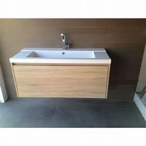 Waschbecken 70 Cm Mit Unterschrank : badm bel unterschrank ferrano 60 cm mit mineralguss ~ Bigdaddyawards.com Haus und Dekorationen