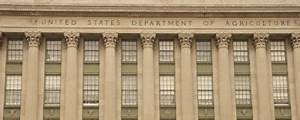 USDA Scientists Must Say Published Research Is ...