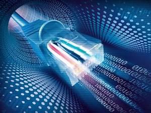 Ethernet Was Ist Das : das leistet gigabit ethernet com professional ~ Eleganceandgraceweddings.com Haus und Dekorationen