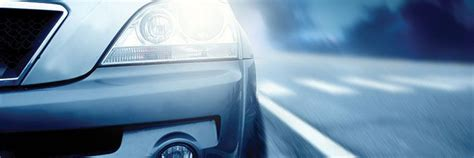 Car insurance that cheapest auto insurance policy. 5 Yips On How To Get Cheap Car Insurance