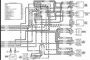 Wiring Diagram Chevrolet Sonic