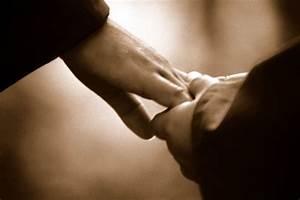 The Compassion of God and Forgiveness – nunspeak