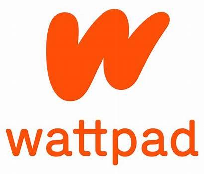 Wattpad Identity Underconsideration Stacked Visual Brand Version