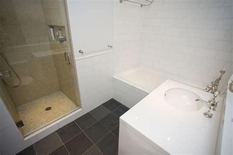 Bathroom  New York Kitchen & Bath Design And Remodeling