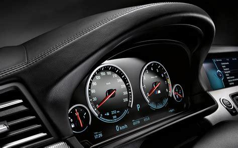 bmw dashboard 520d bmw m5 engine 520d free engine image for user