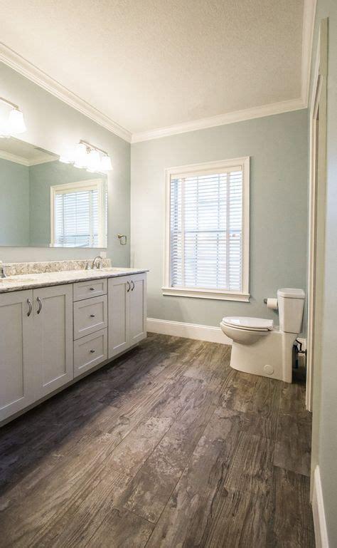 25  best ideas about Bathroom Paint Colors on Pinterest