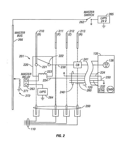 schneider electric contactor wiring diagram free wiring diagram