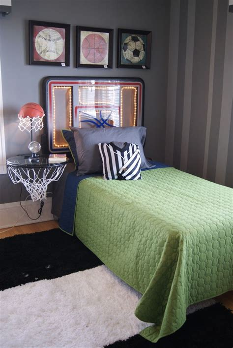 Bedroom Design Football Room Decor Sports Themed Bedding. Ideas To Decorate A Bathroom. Decorative Furniture Hardware. Living Room Cabinet. Decorative Glass Interior Doors. Vintage Home Decor Websites. Large Hot Air Balloon Decorations. Party Decor Rentals. Bohemian Bedroom Decor
