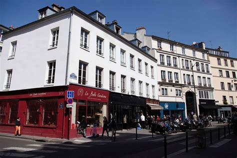 le chalet savoyard rue de charonne 28 images chalet savoyard chaios rue de charonne