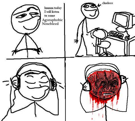 Meme Face Origins - all meme faces origin image memes at relatably com