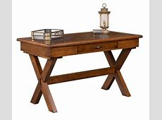Writing Desks Archives Gish's Amish Legacies