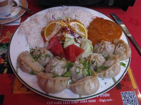 cuisine luxembourg luxembourg and tibetan food vanderhout 39 s